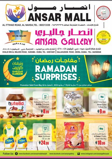 Ramadan_Surprises_24may-06Jun,18