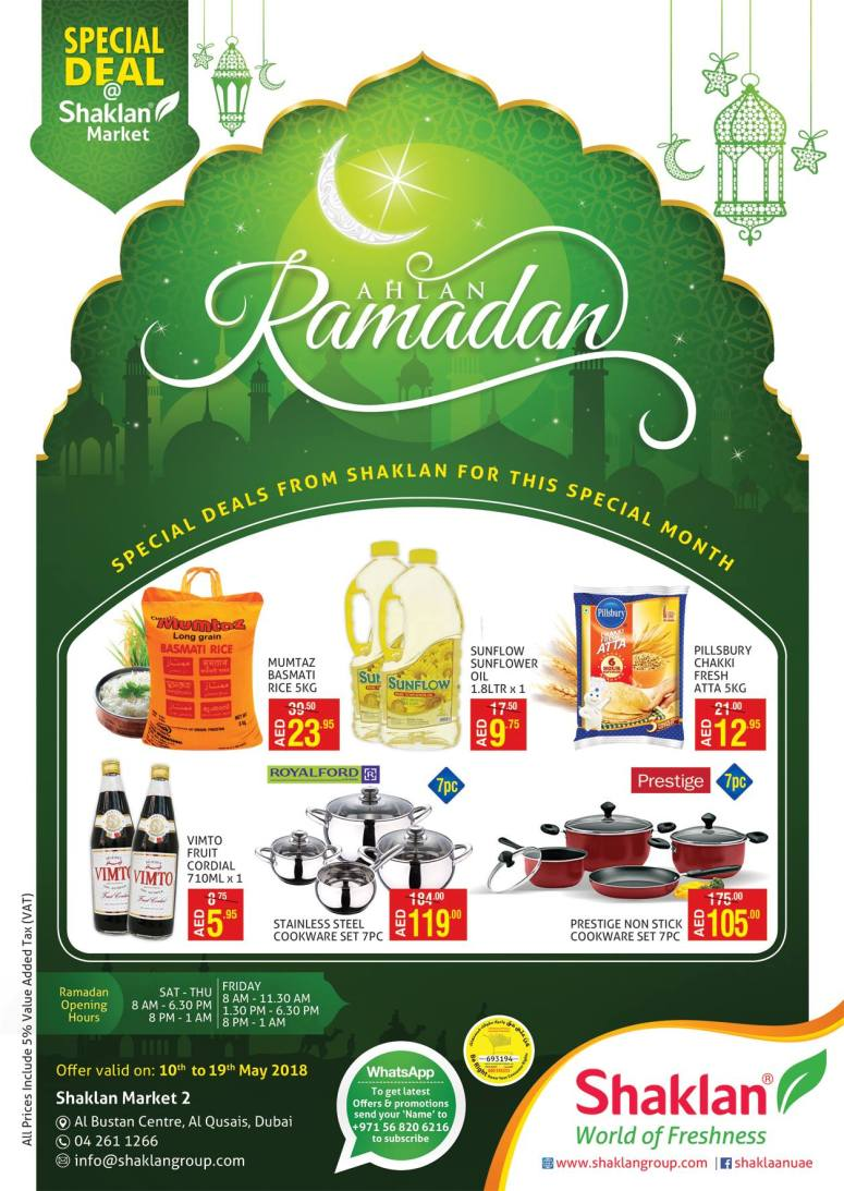 Shaklan_Ramadan_Offers_10-19May,18