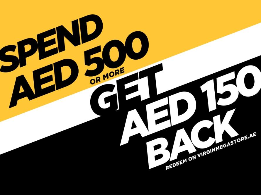 Spend_Get_Back_Offer_10-12May,18.jpg