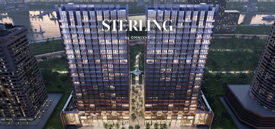 the-sterling-cover-3.jpg