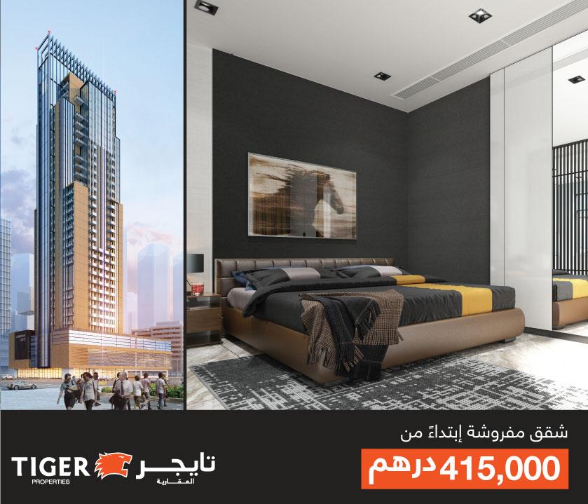Tiger_Property_Deals.jpg