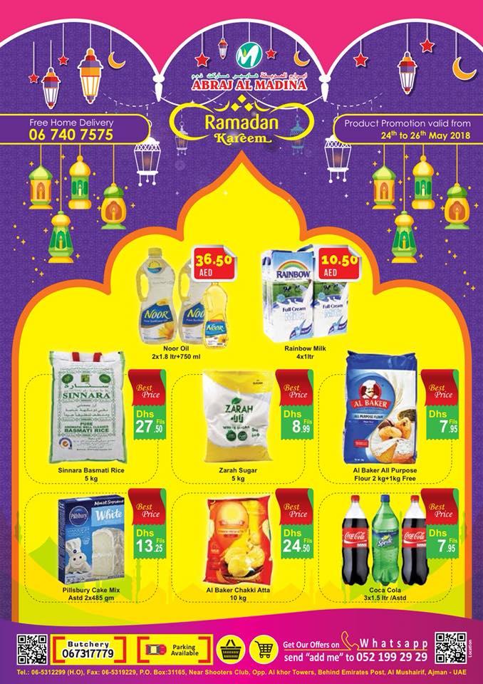 Wknd_Ramadan_Deals_24-27May,18