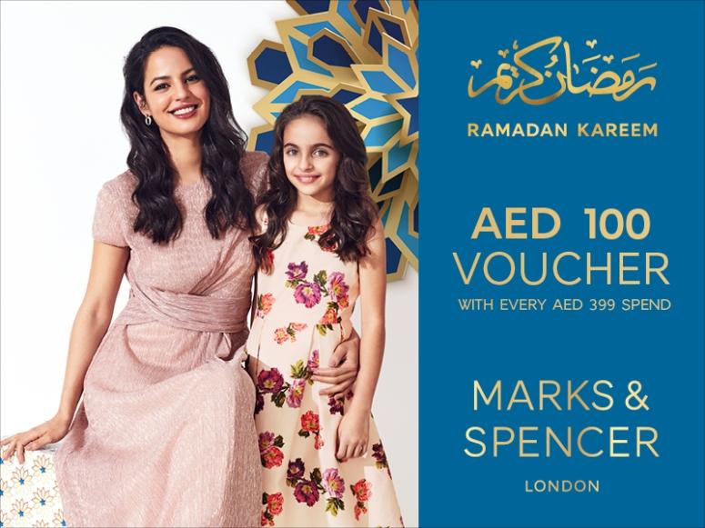 Marks&Spencer_Ramadan_Offer_30May-09jun,18