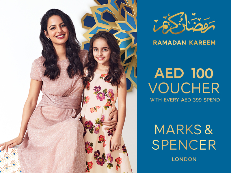 Marks&Spencer_Ramadan_Offer_30May-09jun,18