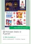 Midweek_Deals_4-6jun,18-FUJ