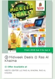 Midweek_Deals_4-6jun,18-RAK